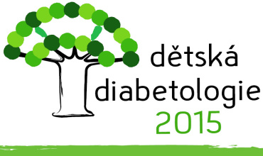 Childrens Diabetology 2015