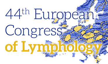 44th European Congress of Lymphology