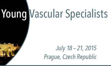 2nd IUA Course for Young Vascular Specialists