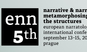 5th International Conference of the European Narratology Network