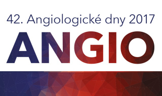 42nd Angiological days